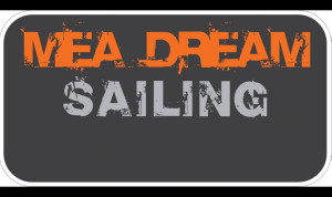 Logo MEA DREAM